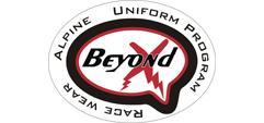 BeyondX-1