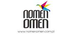 nomenomen