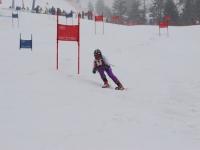 Mistrzostwa Miasta w narciarstwie 2013