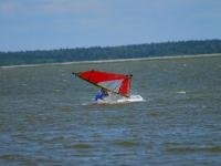 Rowy 2014_6