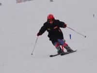 Zakończenie sezonu narciarskiego 2013
